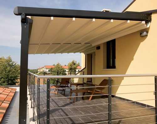 Roof Shades Amp Diy Shade Sails For Outdoor Patio Livning